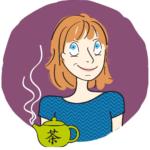Icone avatar de DiviniThé